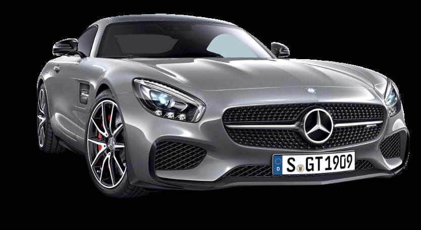 car-silver-1